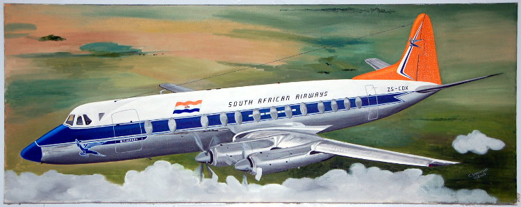 South_African_Airways_Museum_display_hall_1